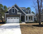 Lot 592 Silkgrass Ln., Myrtle Beach image