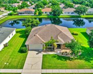 1041 Kingfisher, Rockledge image