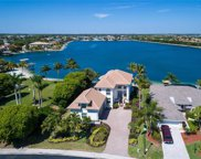 5550 Harborage DR, Fort Myers image
