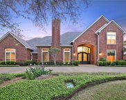 17509 Spyglass, Dallas image