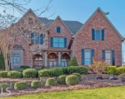 9040 Coventry Pointe, Suwanee image