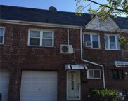 162-14 72 Ave, Fresh Meadows image