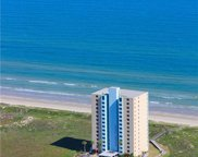 6109 State Highway 361 Unit #304, Port Aransas image