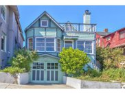 118 Fountain Ave, Pacific Grove image