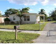 1636 Nw 14th Street, Fort Lauderdale image