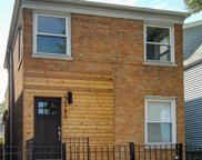 3340 North Karlov Avenue, Chicago image