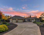 6901  Woodchase Drive, Granite Bay image