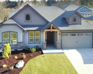 3513 (Lot 16) Fox Ct, Gig Harbor image