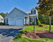 30 Hadleigh Road, Windham image