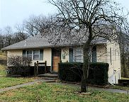 322 Beverly Avenue, Excelsior Springs image