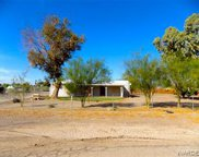 7029 Martin Drive, Mohave Valley image