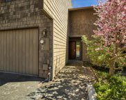 5525 Scotts Valley Dr 7, Scotts Valley image