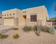 8221 N Sombrero Point, Marana image