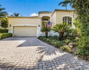 3513 Fair Oaks Court, Longboat Key image