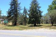 Highway 243, Mountain Center image
