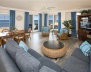 3700 Sandpiper Road Unit 203, Virginia Beach image