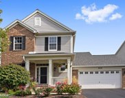 322 Red Sky Drive, St. Charles image