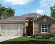 3840 ARBOR MILL CIR, Orange Park image