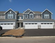 6905 Archer Court, Inver Grove Heights image