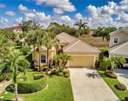 28447 Hidden Lake DR, Bonita Springs image