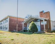 3611 Colley Avenue, West Norfolk image