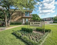6030 Birchbrook Drive Unit 122, Dallas image