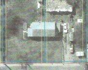 2635 Pierce Street, Wheat Ridge image