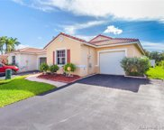 751 Nw 172nd Ter, Pembroke Pines image