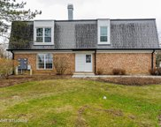 164 West Golf Road Unit C, Libertyville image