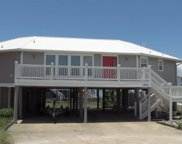 1437 Alabama St, Navarre Beach image