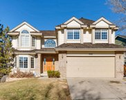 7078 Mountain Brush Circle, Highlands Ranch image