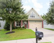 4151 White Kestrel Drive, Raleigh image