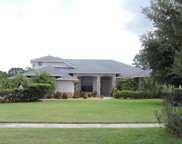 2125 Windbrook, Palm Bay image