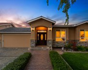 6867 Dartmoor Way, San Jose image
