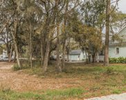 59 Sweet Olive  Drive, Beaufort image