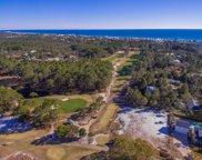 LOT 5 Golf Club Drive, Santa Rosa Beach image