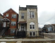 209 South Albany Avenue, Chicago image