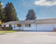 1402 S 78th Street, Tacoma image