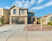 13124 W Tether Trail, Peoria image
