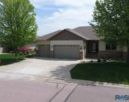 5608 S Shadow Wood Pl, Sioux Falls image