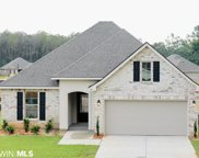 910 Gibson Court, Foley image