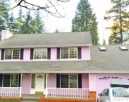 321 S 309th St, Federal Way image