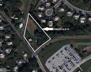 5805 Bartholow Road, Sykesville image