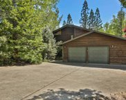 3048  Stagecoach Road, Placerville image