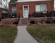 223-07 103rd Ave, Cambria Heights image