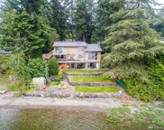 5320 Chico Wy NW, Bremerton image
