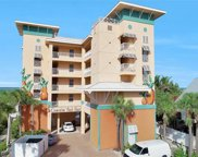 5480 Estero BLVD Unit 201, Fort Myers Beach image