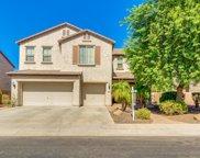 10844 E Reese Avenue, Mesa image