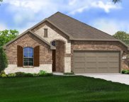 3024 Tea Olive Drive, Heath image