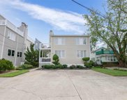 9510 Monmouth Ave Unit #A, Margate image